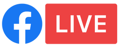 Watch Live